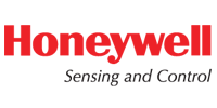 Honeywell - Sensing and control